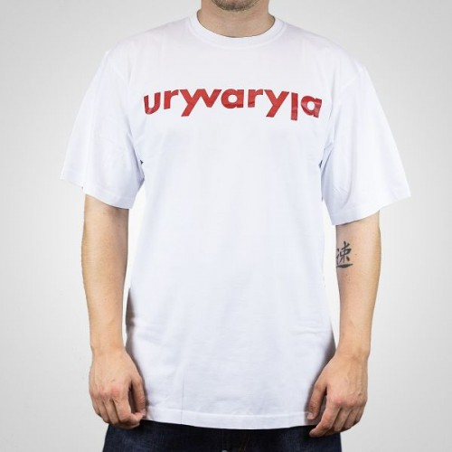 urywaryja-white1.jpg