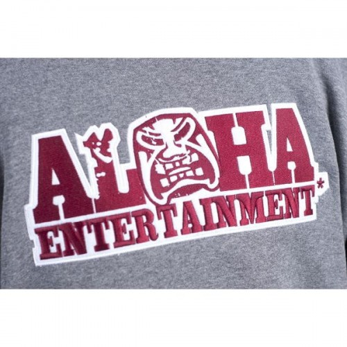 alohavarsity-blackgray5.jpg