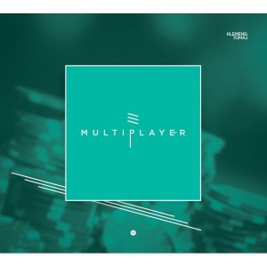 "PŁYTA KLEMENS / TOMAJ ""MULTIPLAYER EP"" MP3"