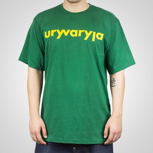 urywaryja-green1.jpg
